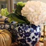Transitioning your Table to Fall