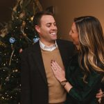 Perfecting Your Holiday Card Shoot